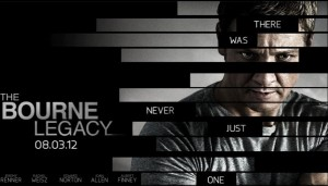 chris marsden blog bourne-legacy-advertising poster